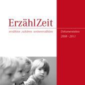 ez_2011_doku