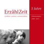 ez_2013_doku