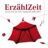 ez_2017_jurte-1